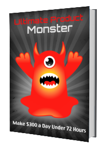 Ultimate Product Monster 4-1-202x300