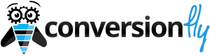 ConversionFly LogoWide-300x80