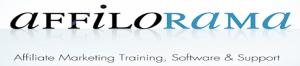 affilorama-logo1
