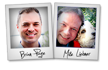 brian_page_and_mike_liebner