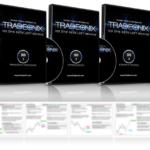 tradeonix
