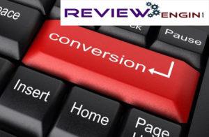 WebConversions