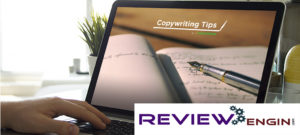 copywriting-tips