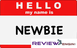 hello_my_name_is_newbie
