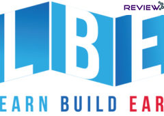 learn-build-earn-logo