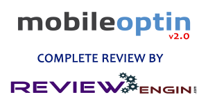 mobile optin 2.0 review