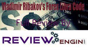 Forex Libra Code review