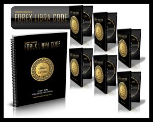 forex_libra_code