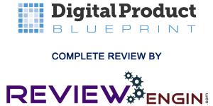 DIGITAL-PRODUCT-BLUEPRINT 2016