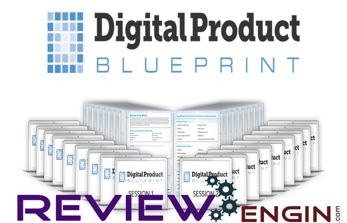 Digital product blueprint 2017 review reviewengin malvernweather Image collections