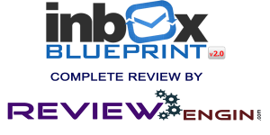 Inbox blueprint 20 review demo 2018 reviewengin inbox blueprint 20 review malvernweather Image collections