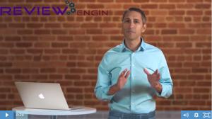 eben-pagan-digital-product-blueprint