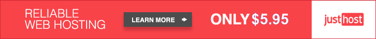 justhost-hosting