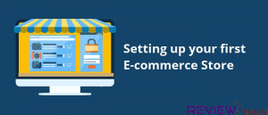 The Secret to ECommerce Business