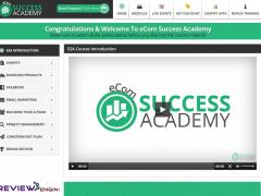 eCom Success Academy