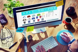 15 Secrets You Should Know About ECommerce