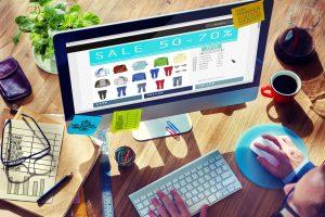 15 Secrets You Should Know About ECommerce