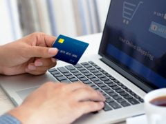 Alarming Info Regarding ECommerce Uncovered