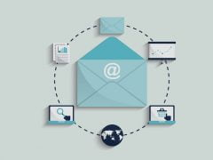Detailed Notes on Email Marketing in an Easy to Follow Manner