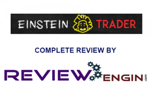 Einstein Trader Review