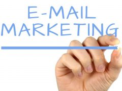Email Marketing Fundamentals Explained