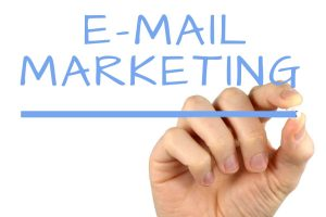 Email Marketing Fundamentals Explained