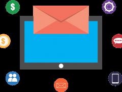 Email Marketing Secrets 2017