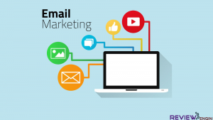Facts of Email Marketing