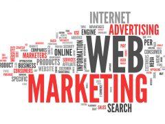 Finding the Best Internet Marketing