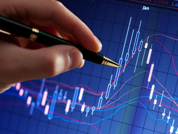 Форекс онлайн график валют в реальном времени в выходные