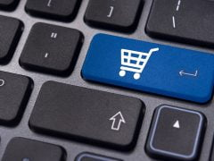 Getting the Best ECommerce