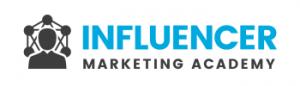Influencer Marketing Academy