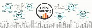 Internet Marketing Reviews & Tips
