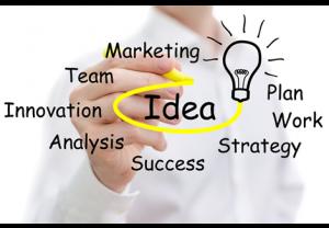 New Ideas Into Internet Marketing