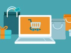 Read What Gurus are Saying About ECommerce