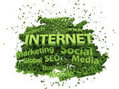 Ruthless Internet Marketing Strategies Exploited