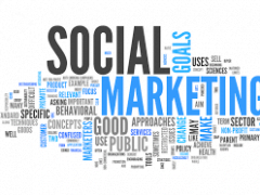 Sensitive Information About Social Media Marketing Only the Pros Know About