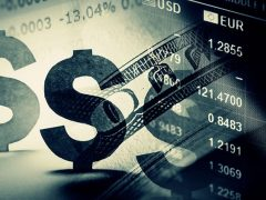The Debate Over Forex Trading