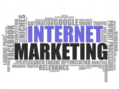 The Downside Risk of Internet Marketing That No One Is Talking About
