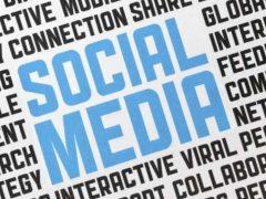 The Social Media Marketing Trap