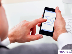 This Is Why This Year Will Be The Year Of Email Marketing