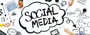 Truth About Social Media Marketing
