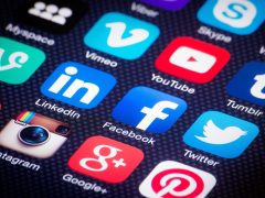 What Every Body Is Saying About Social Media Marketing Is Dead Wrong and Why