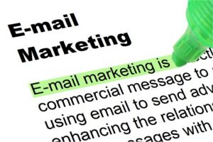 Who Else Wants to Learn About Email Marketing