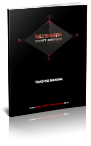 ultimate profit solution Download