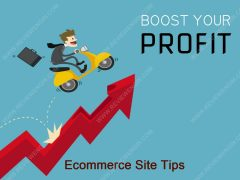 Ecommerce Site Tips