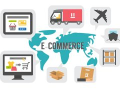 Here's What I Know About ECommerce