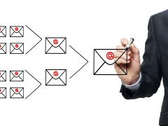 New Step by Step Roadmap for Email Marketing