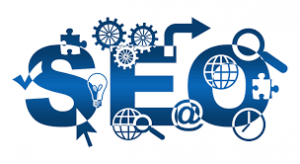 Private Info About SEO Only the Pros Know About