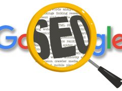 The One Strategy You Need to Be Using for SEO Unveiled